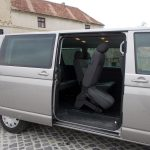 ActiveHolidays - Bus T5 Caravelle (8)