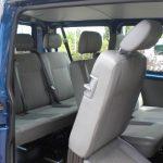 ActiveHolidays - VW T5 (1)