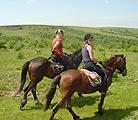 horse-riding-transylvania-school