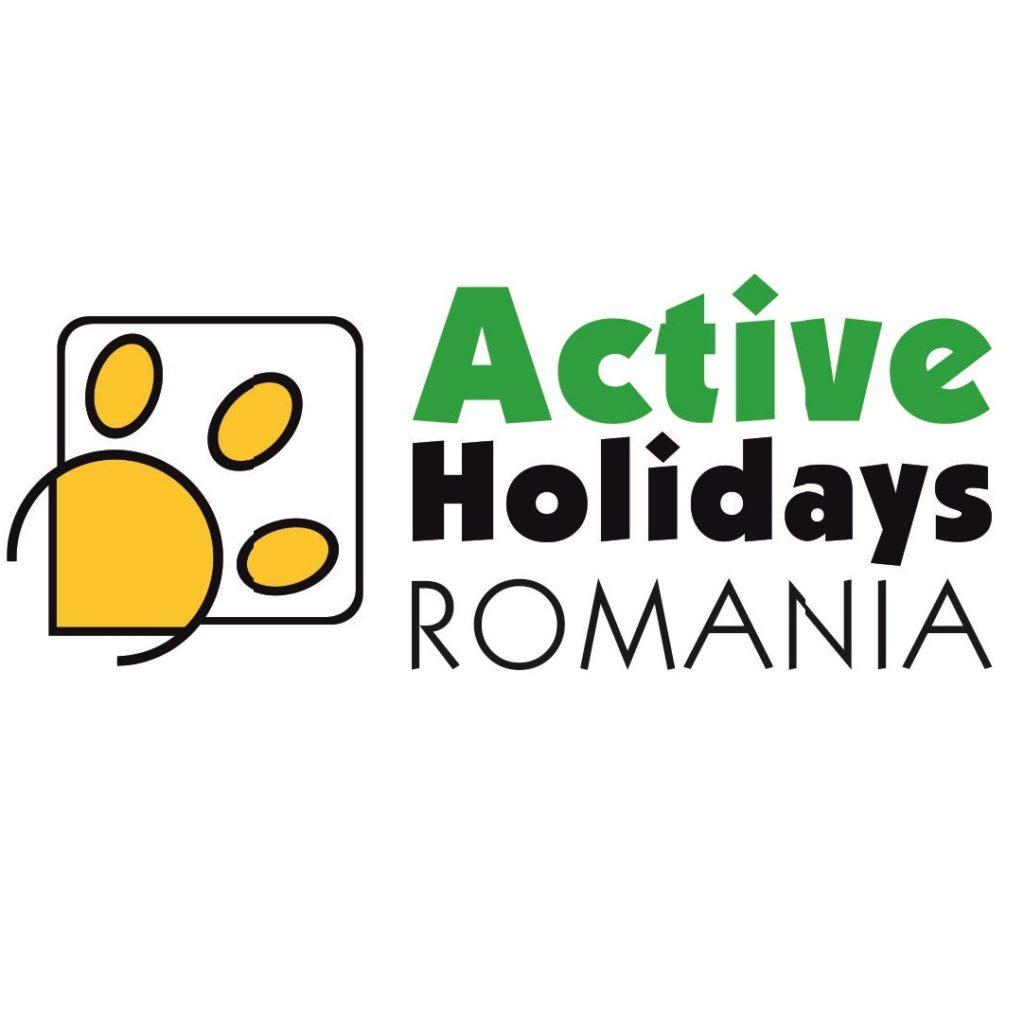 Active Holidays Romania