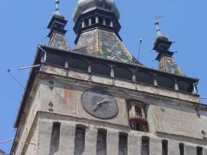 sighisoara-medieval-town-3